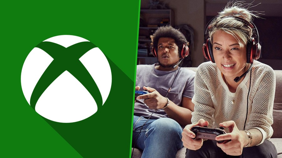 Study Reveals Xbox Live Suffered 100+ Outages Over The Past Year