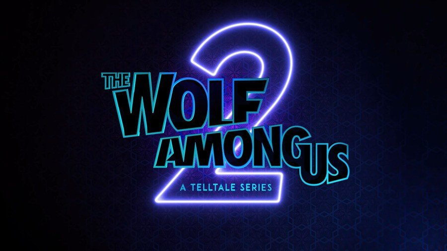 Rumour: The Wolf Among Us 2 Could Be Shown At The Game Awards