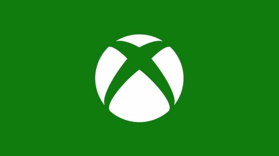 Former Journalist Seth Schiesel Joins Xbox As Director Of Executive Communications