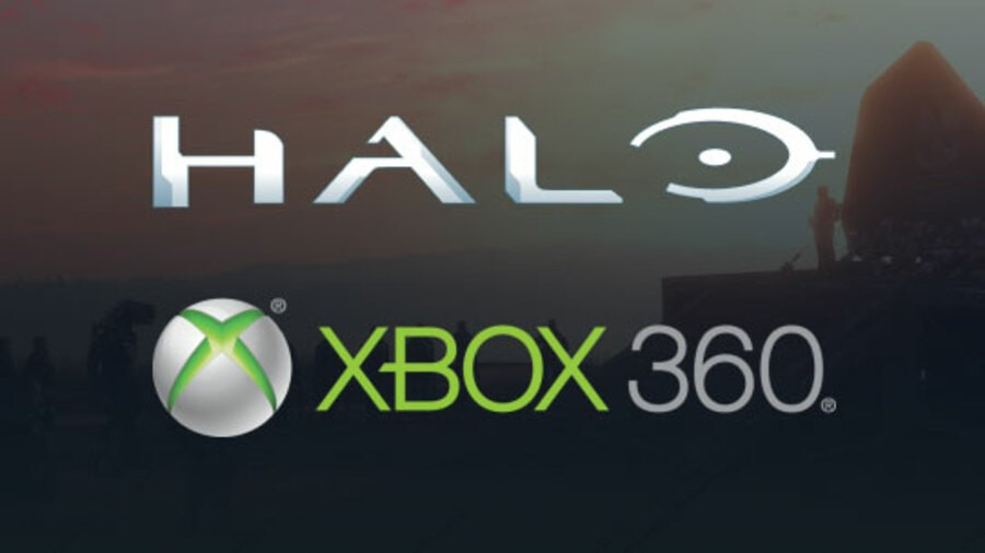 Pick One: Which Of These Halo Xbox 360 Games Was Your Favourite?