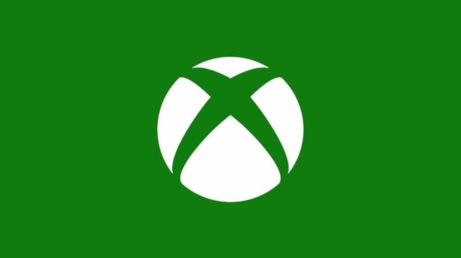 Guide: How To Play Xbox Games Offline When Xbox Live Is Down