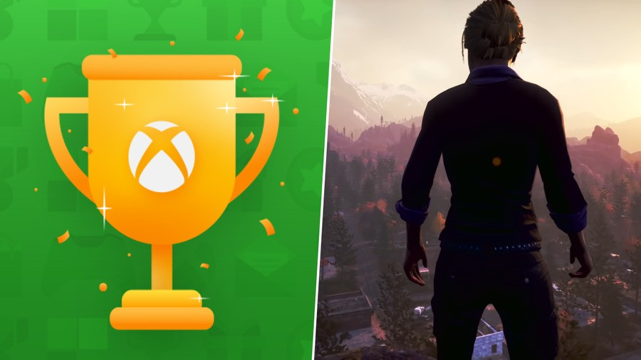 Microsoft Rewards: Earn 1000 Easy Points With These Xbox Punch Cards