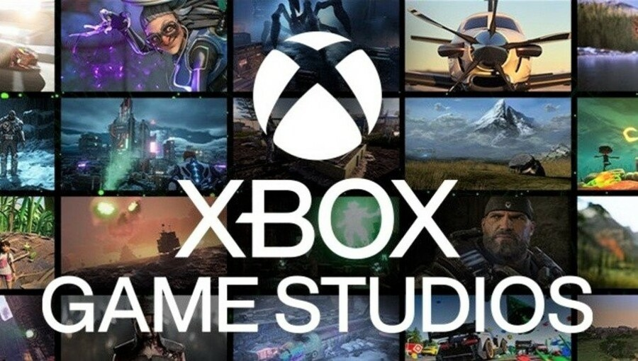 Guide: Microsoft Now Has 23 Xbox Game Studios, And Here They All Are