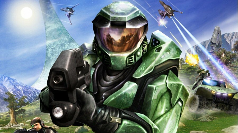 Talking Point: Do You Agree With The Highest Rated Xbox Games On Metacritic?