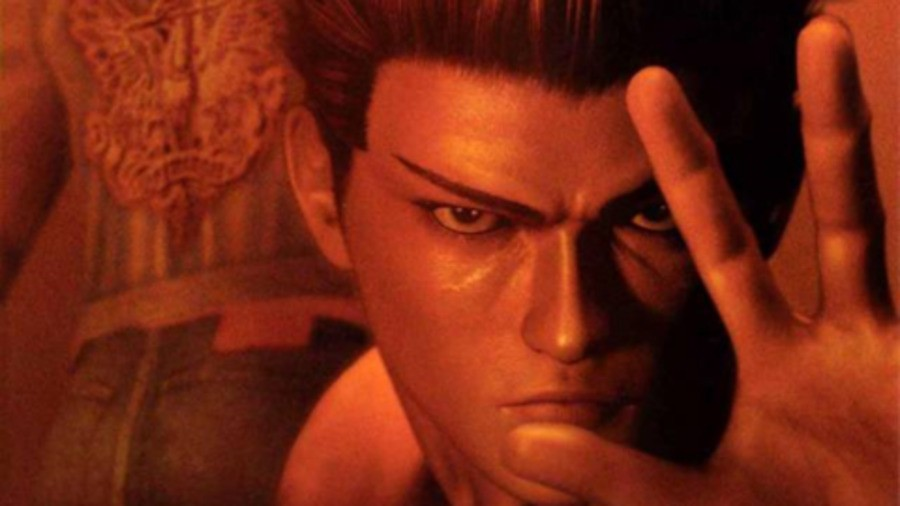 Dead Or Alive Creator Would Be 'Honoured' By Xbox Acquisition Offer