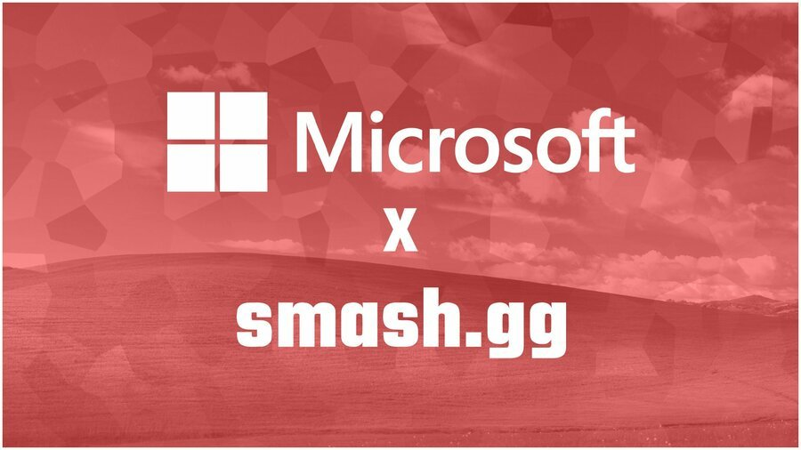 Microsoft Has Acquired The Esports Platform Smash.GG