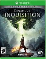 Dragon Age: Inquisition (Xbox One)