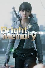 Bright Memory: Infinite - 2021