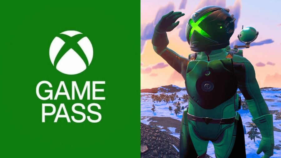 Phil Spencer: We'll Bring Many More Third-Party Games To Xbox Game Pass