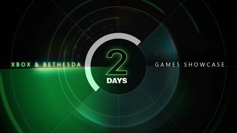 L'événement Xbox E3 2021 sera diffusé en 1080p ce dimanche