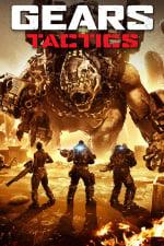 Gears Tactics (Xbox Series X|S)