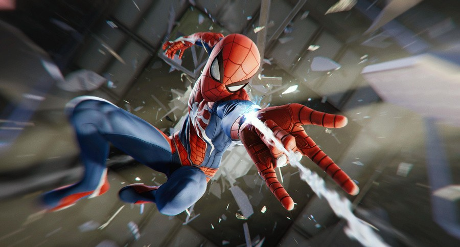Marvel's Avengers Dev Responds To Spider-Man Exclusive Controversy