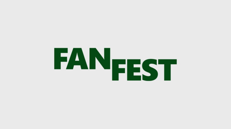 Xbox FanFest To Offer 'Exclusive Experiences' Throughout The Year
