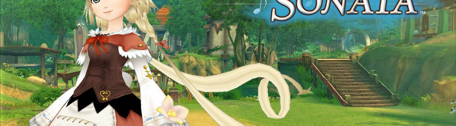 Eternal Sonata (Xbox 360)