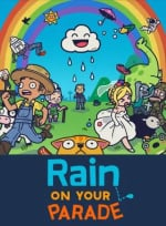 Rain On Your Parade