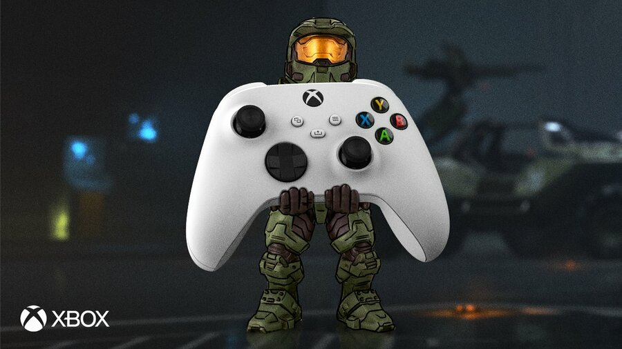 Still Having Controller Sync Issues On Xbox? Microsoft Is Working On It