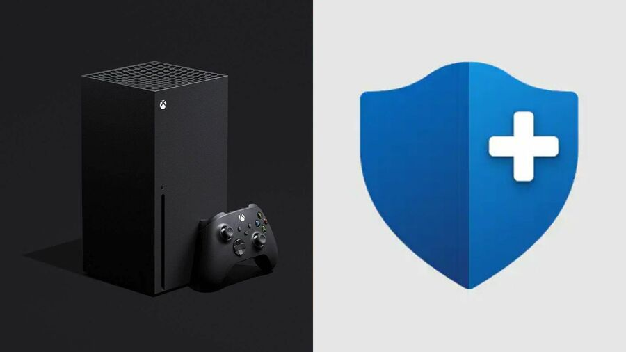 PSA: Microsoft Complete Provides Extra Cover For Your Xbox Series X
