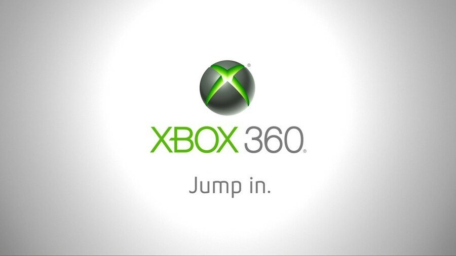 Xbox 360 Cloud Saves Will Soon Be Free For Everyone
