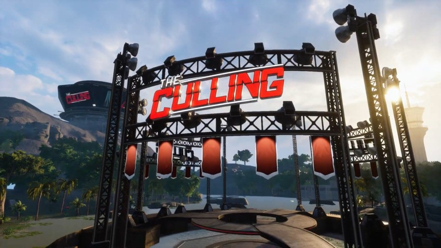 The Culling Dev Explains Reason For Controversial Pay-To-Play System