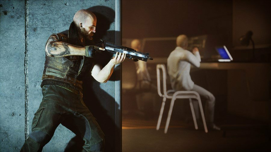 These Eight Games Are Coming To Xbox Next Week (Feb 2-5)