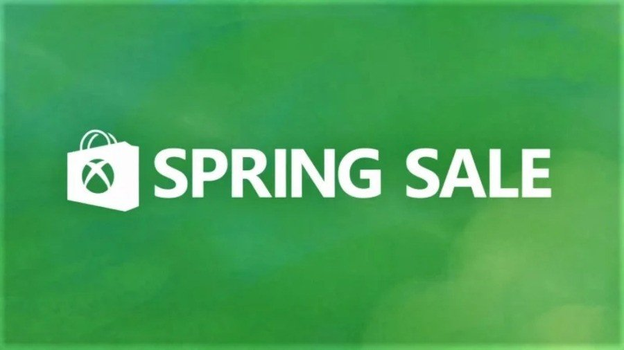 Deals: Xbox Spring Sale 2021 Now Live, 000+ Games Discounted