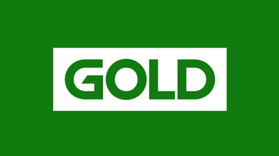 Talking Point: Could Xbox Live Gold Be Phased Out In The Near Future?