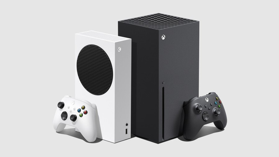 Microsoft CEO Says Xbox Series X And Series S Are The Company's Fastest Ever Selling Consoles