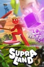 Supraland (Xbox One)