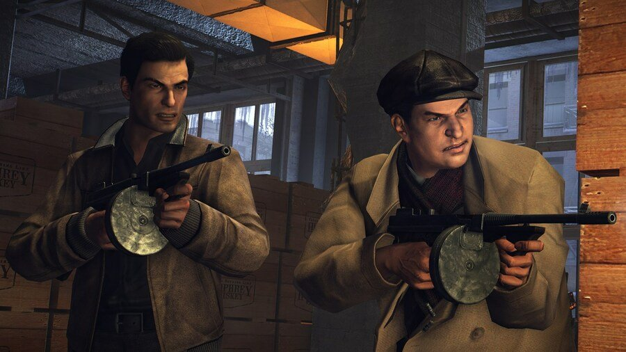 Deals: Over 150 Games Discounted In This Week's Xbox Sale (Dec 8-15)
