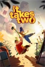 It Takes Two (Xbox Series X|S)