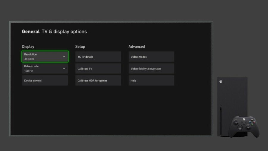 7 Things You Need To Know Before Setting Up Your Xbox Series X This Christmas
