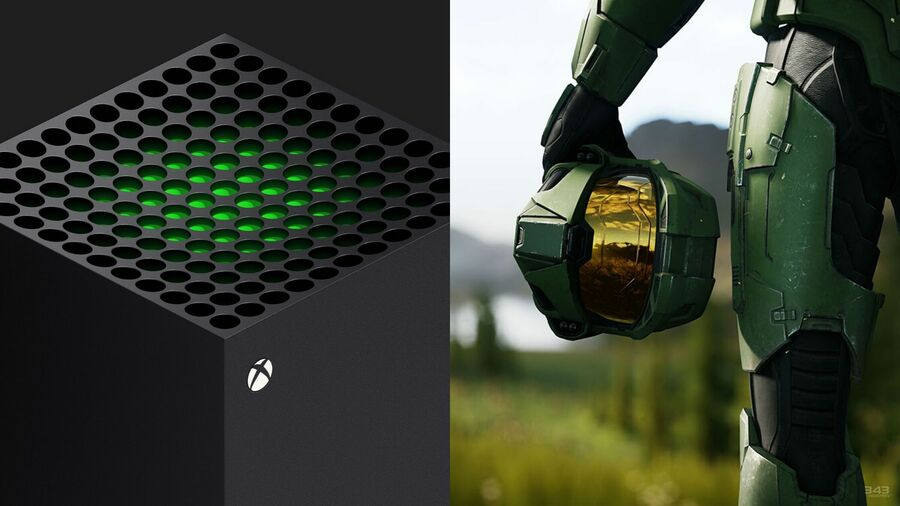 Rumour: July's Xbox Series X Event Will 'Absolutely Bring The Heat'