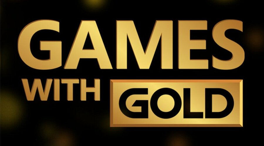 Here Are Your Xbox Games With Gold For June 2020