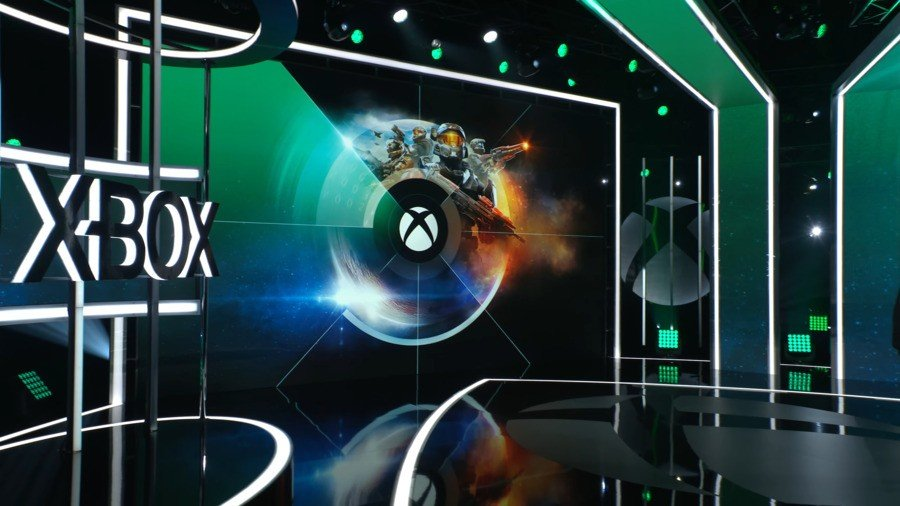 Poll: What Did You Think Of E3 2021 From An Xbox Perspective?