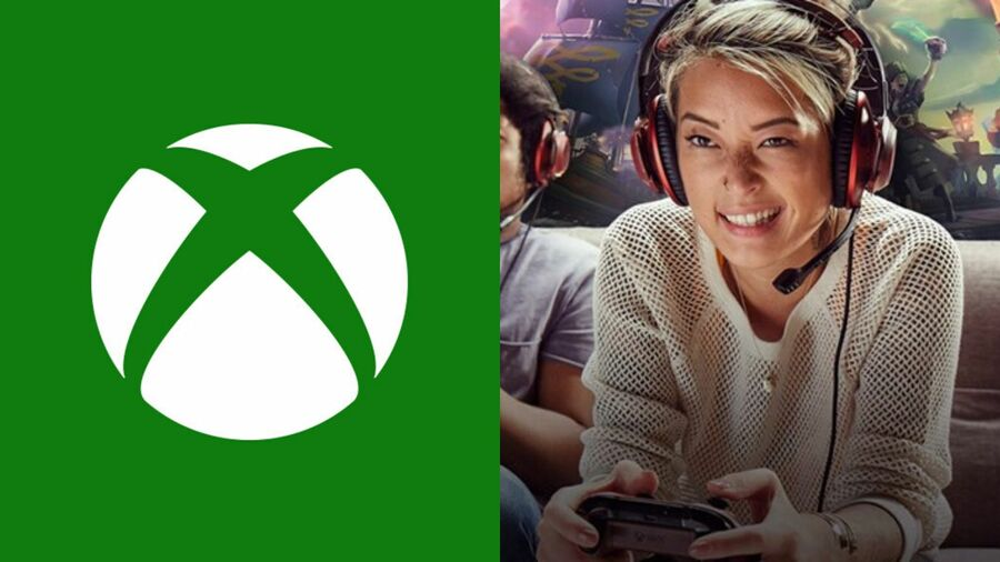 Rumour: Free Xbox Live Multiplayer 'Close To Being A Sure Thing'