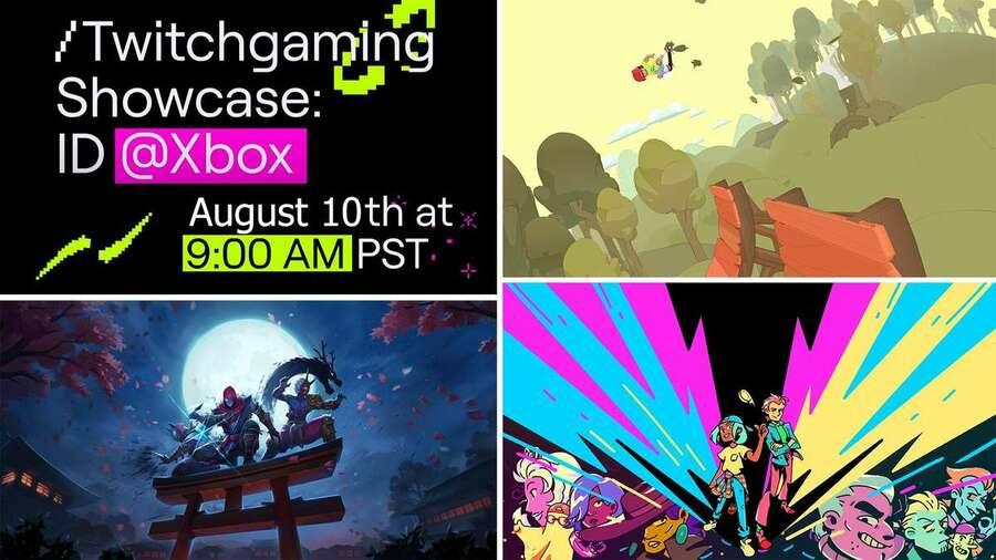 Xbox Indie Showcase revient la semaine prochaine avec de nouvelles annonces et des actualités sur le Game Pass