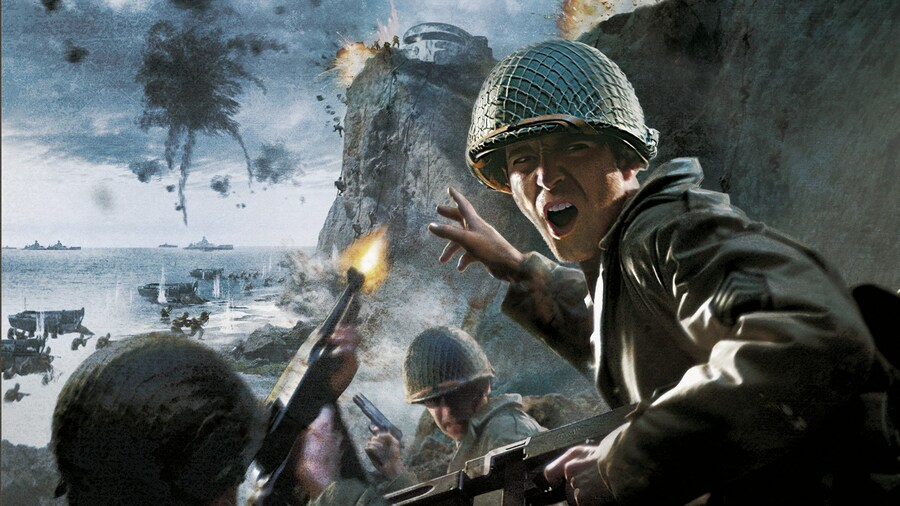 Guide: All The 10+ Backwards Compatible Games In This Week's Xbox Sale (Sep 15-22)