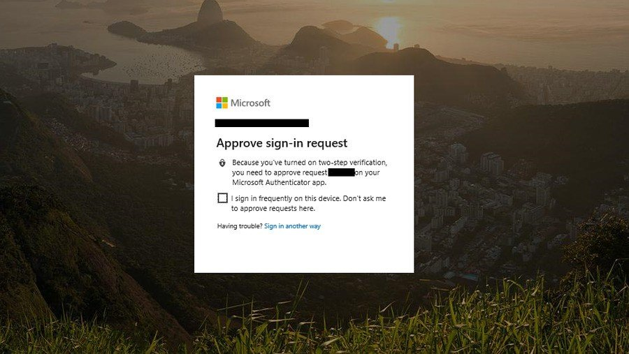 How To Enable 2FA For Added Security On Xbox - Guide ...