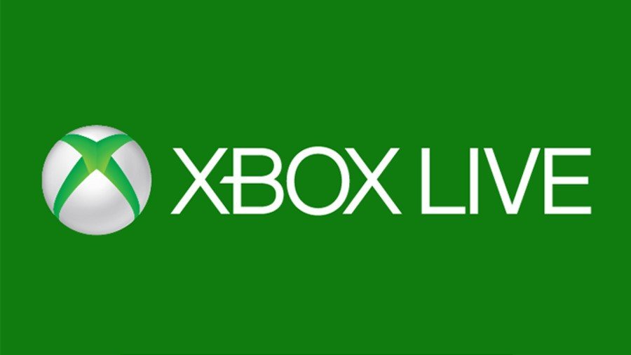 The Head Of Xbox Live Is Leaving Microsoft After 15 Years