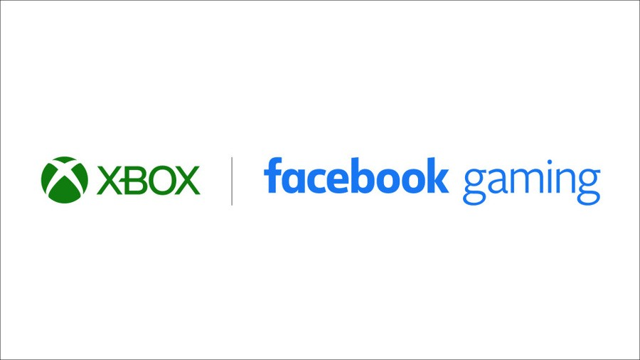 Microsoft: No Plans To Share Xbox User Information With Facebook