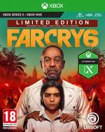 Far Cry 6 - 2021