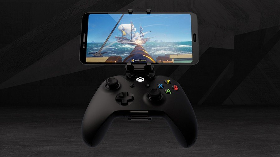 Microsoft Ends Project xCloud Testing On iOS, Focusing On Android For Now