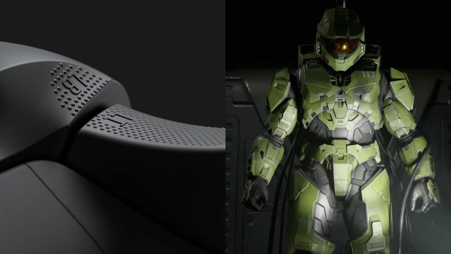 Industry Insider Hints At The Type Of Games Coming To Xbox Series X