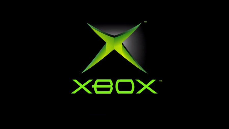 Guide: Every Original Xbox Game You Can Play With Backwards Compatibility
