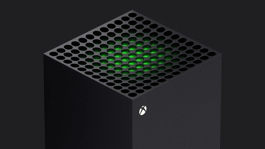 Xbox Series X Chip Production Costs Hint At Potentially High Retail Price