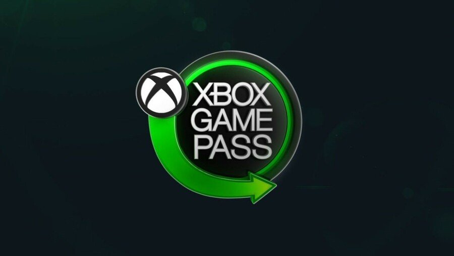 Xbox Game Pass Loophole Closed EA Play