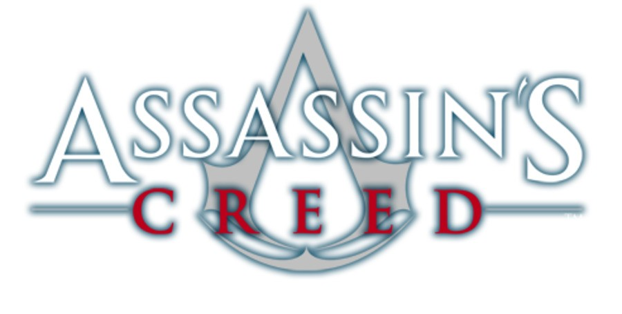 Assassin's Creed Victory will be set in London