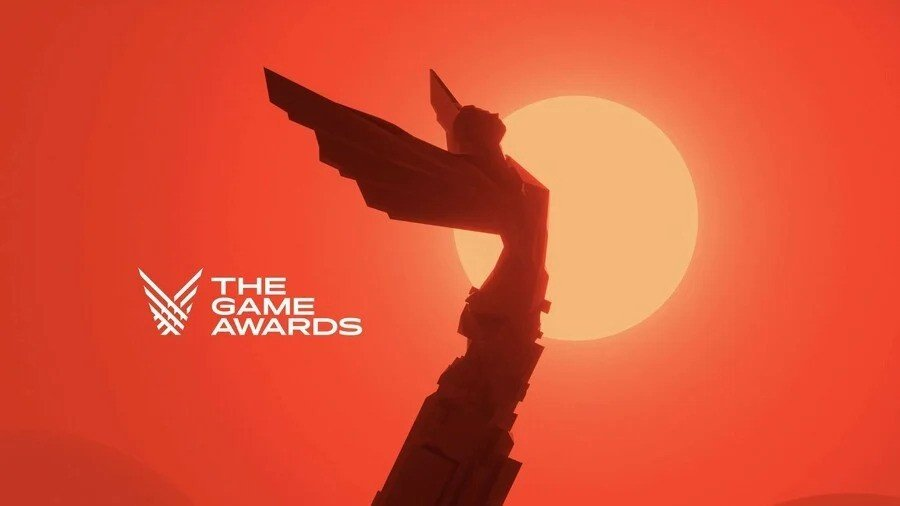 Xbox Exec Warns Fans To 'Dial Expectations Down' For The Game Awards 2020