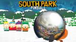 Pinball FX2 - South Park