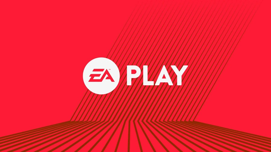 When Is The Ea Play 2020 Livestream Guide 1.original